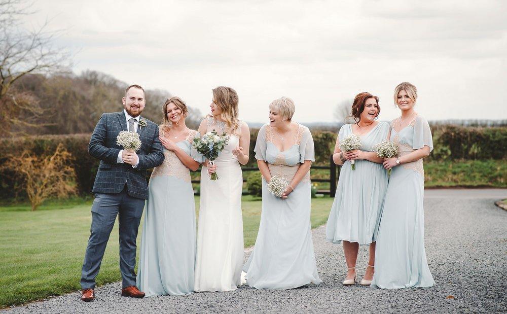tom_megan_curradine_barns_wedding_0015.jpg