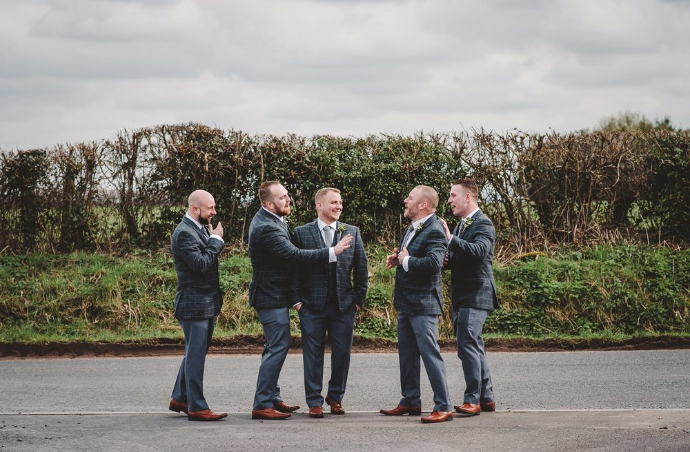 tom_megan_curradine_barns_wedding_0013.jpg