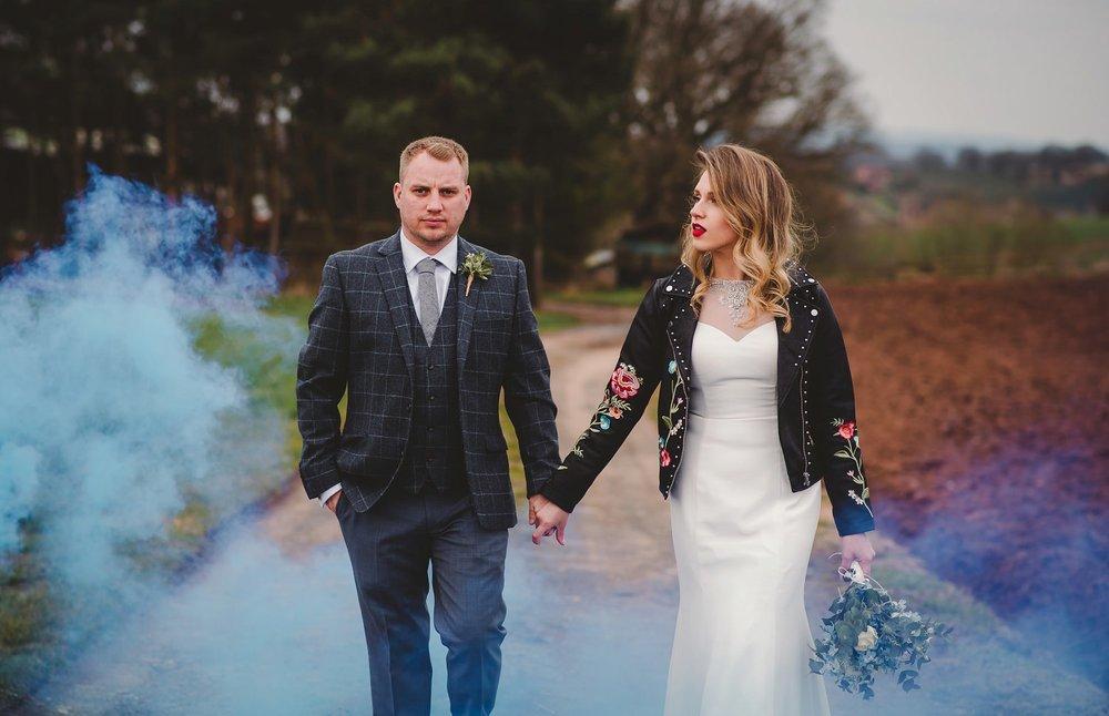 tom_megan_curradine_barns_wedding_0002.jpg
