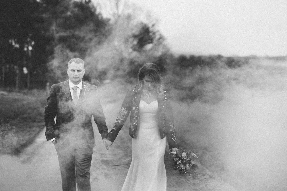 tom_megan_curradine_barns_wedding_0003.jpg
