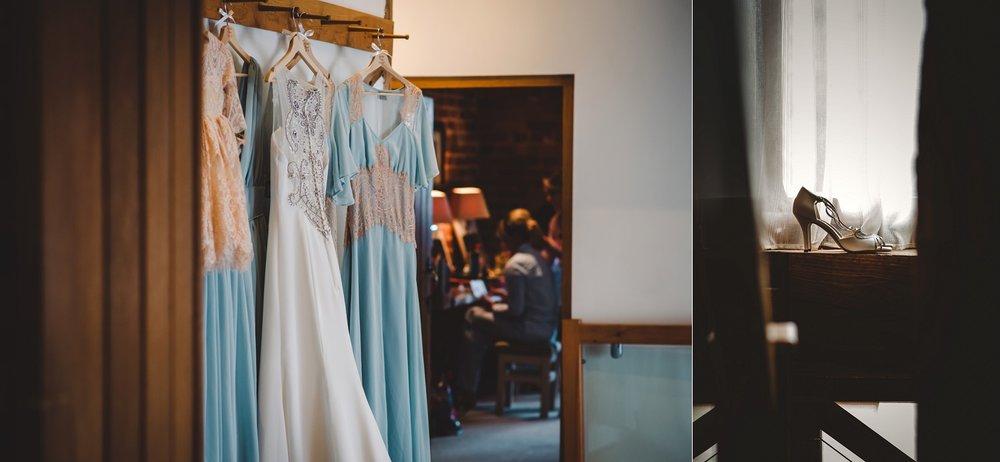tom_megan_curradine_barns_wedding_0016.jpg