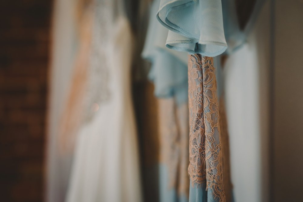 tom_megan_curradine_barns_wedding_0018.jpg