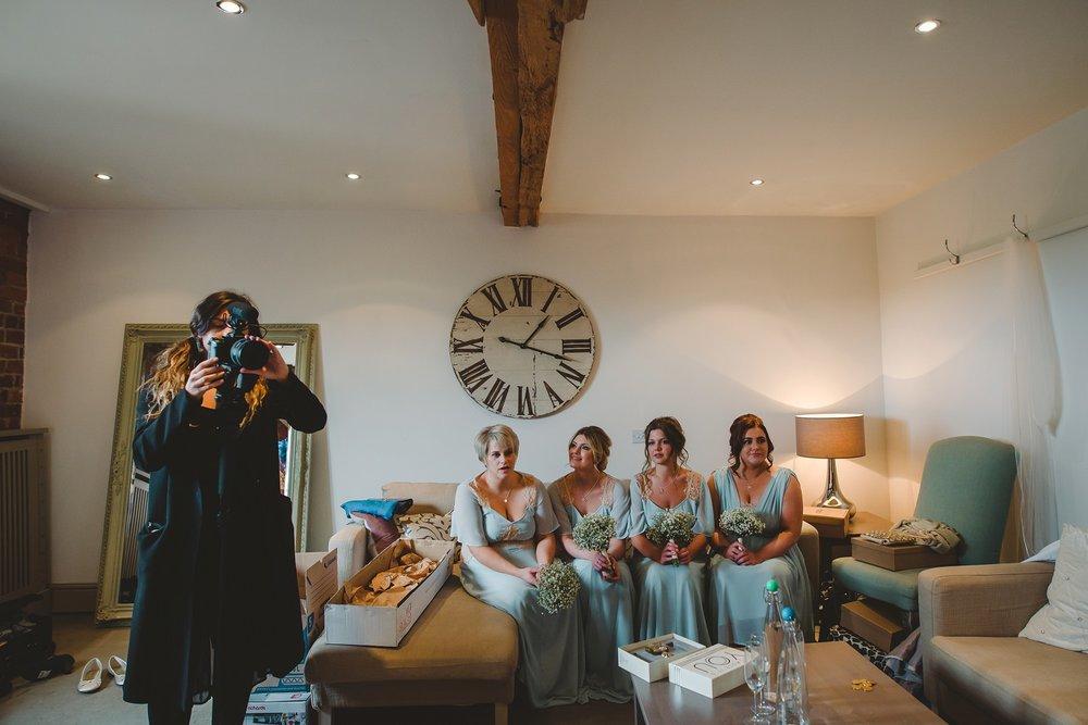 tom_megan_curradine_barns_wedding_0021.jpg
