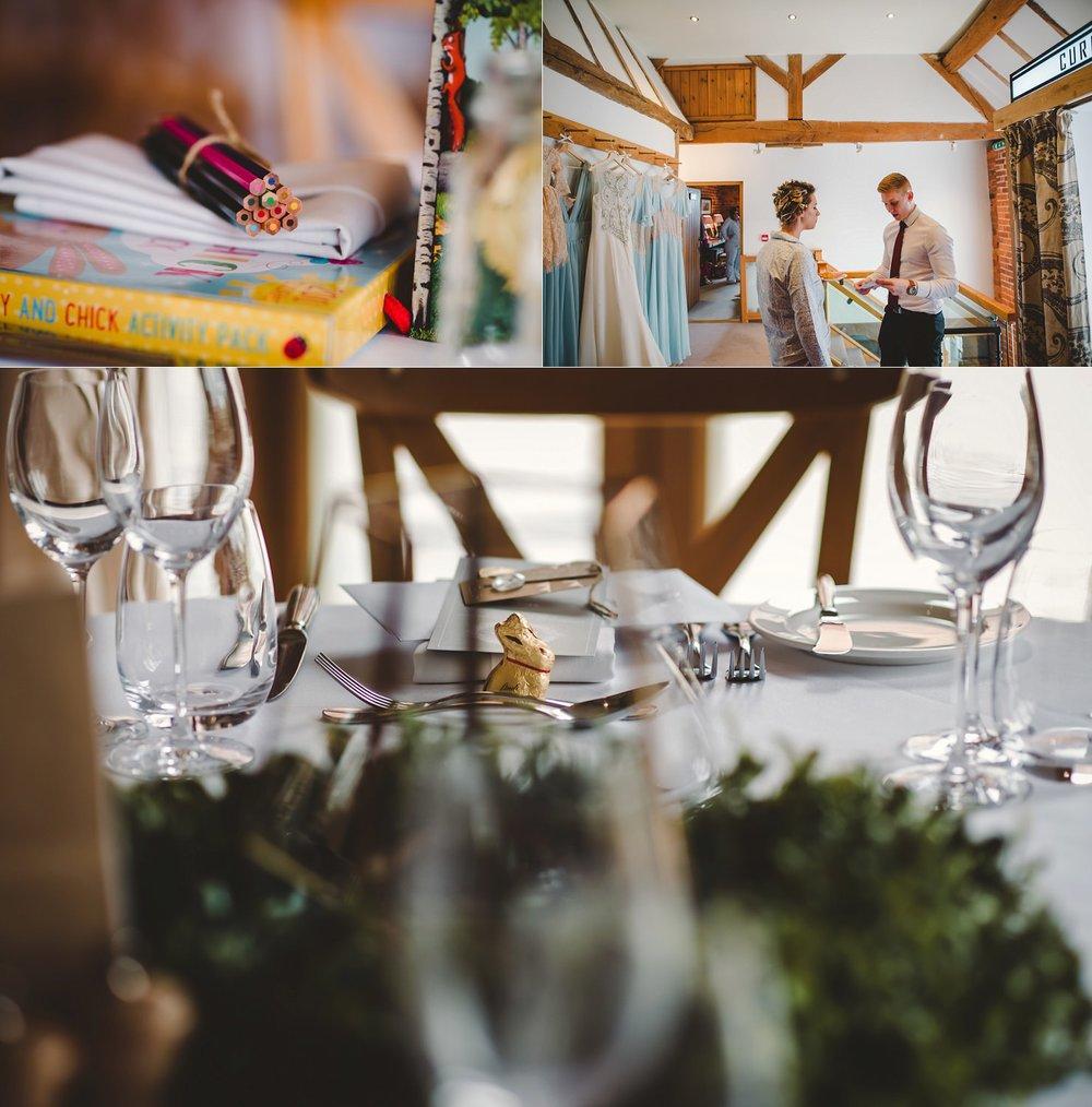 tom_megan_curradine_barns_wedding_0023.jpg