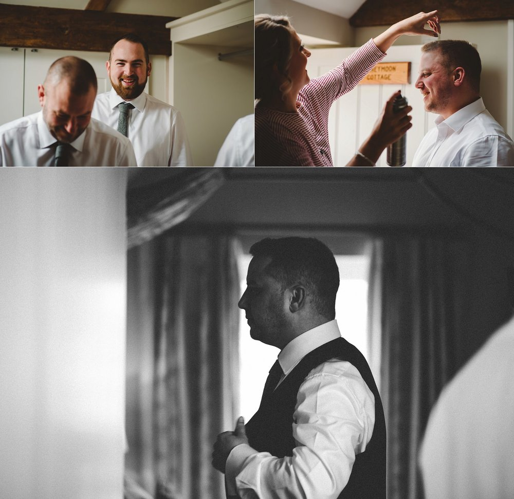tom_megan_curradine_barns_wedding_0026.jpg