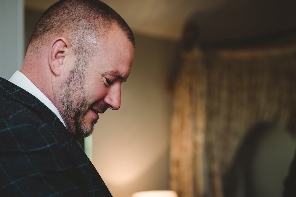 tom_megan_curradine_barns_wedding_0027.jpg