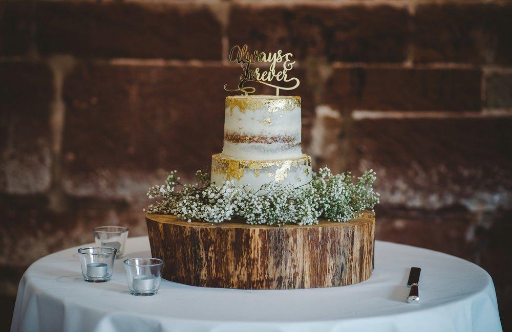 tom_megan_curradine_barns_wedding_0028.jpg