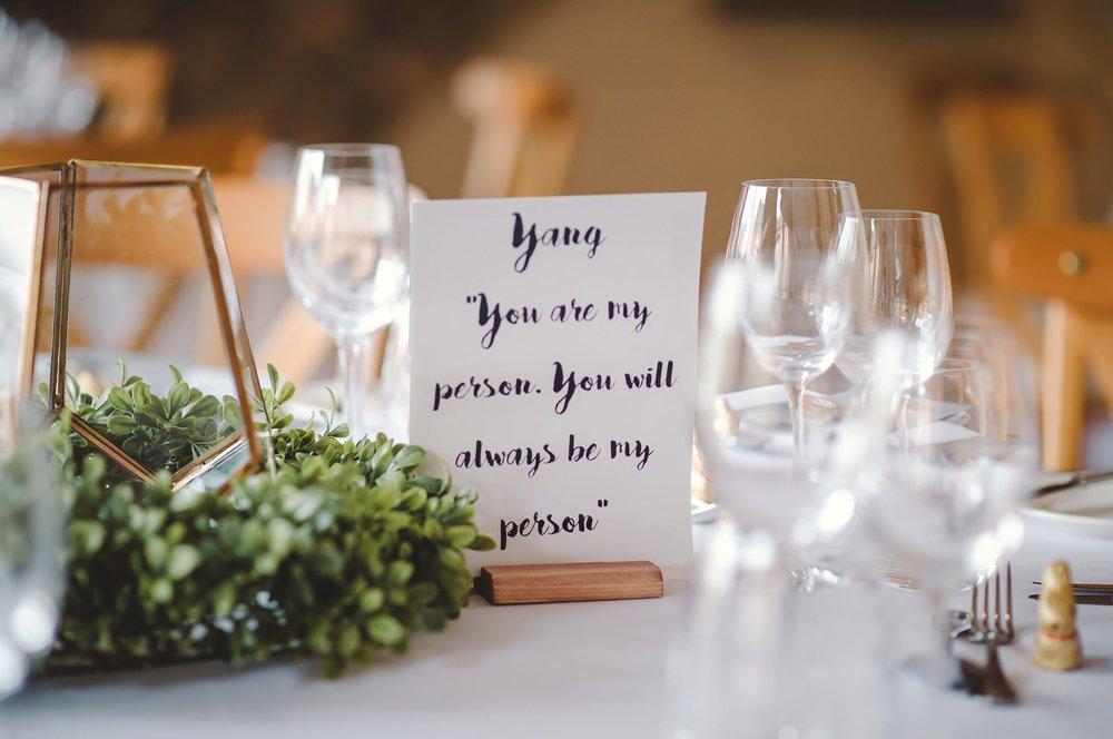 tom_megan_curradine_barns_wedding_0030.jpg