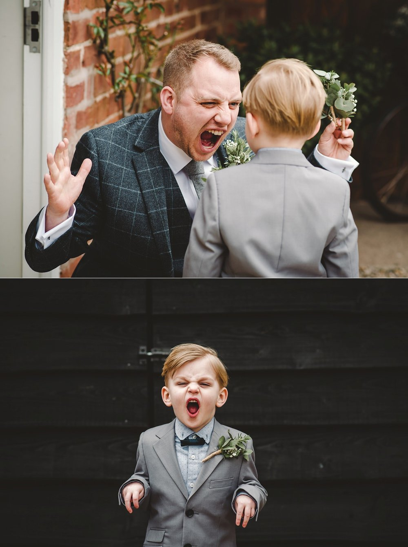tom_megan_curradine_barns_wedding_0033.jpg