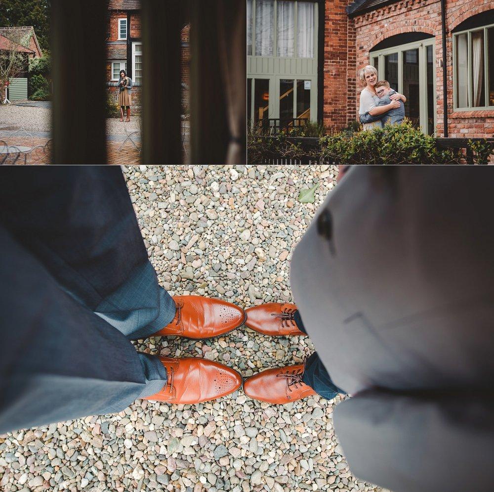tom_megan_curradine_barns_wedding_0031.jpg