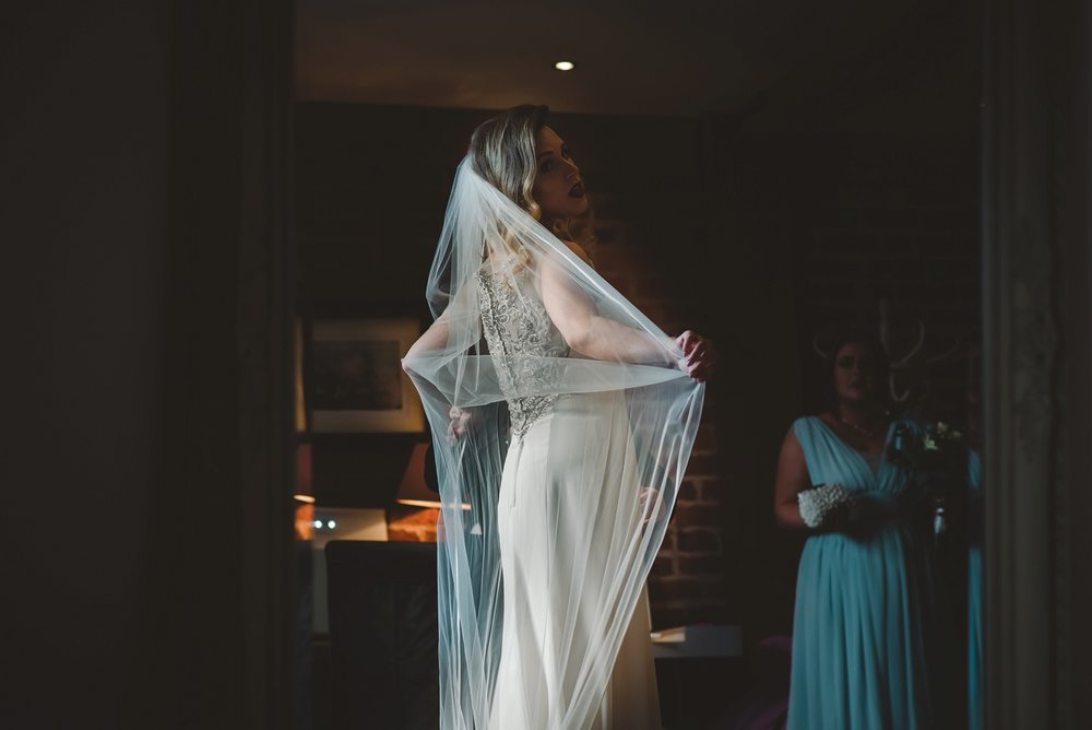 tom_megan_curradine_barns_wedding_0038.jpg