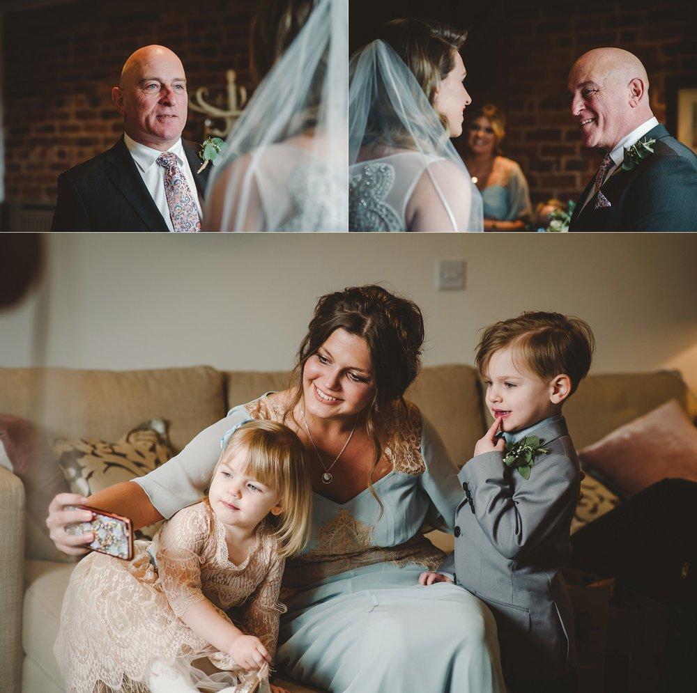 tom_megan_curradine_barns_wedding_0040.jpg