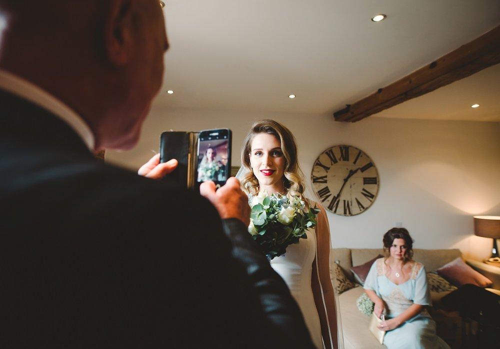 tom_megan_curradine_barns_wedding_0041.jpg