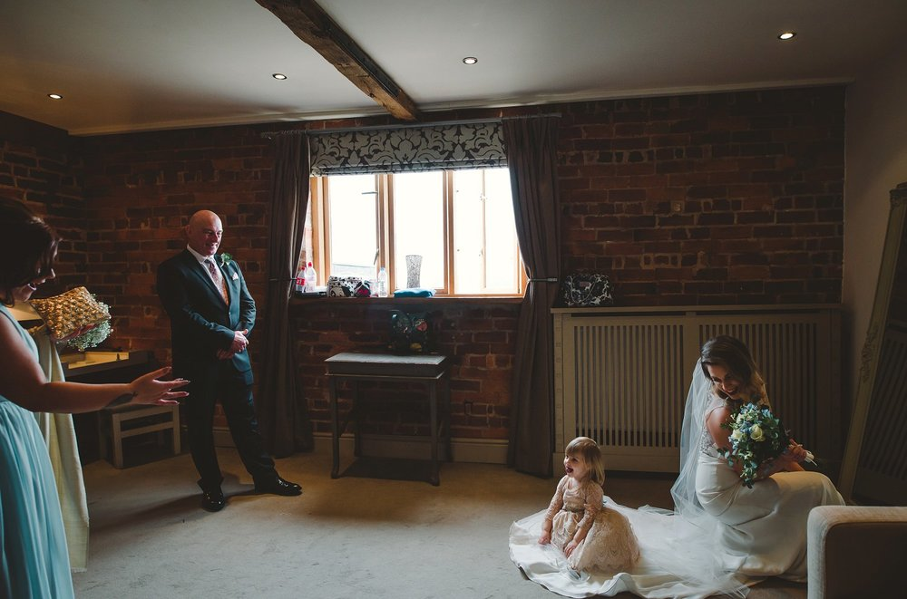 tom_megan_curradine_barns_wedding_0042.jpg