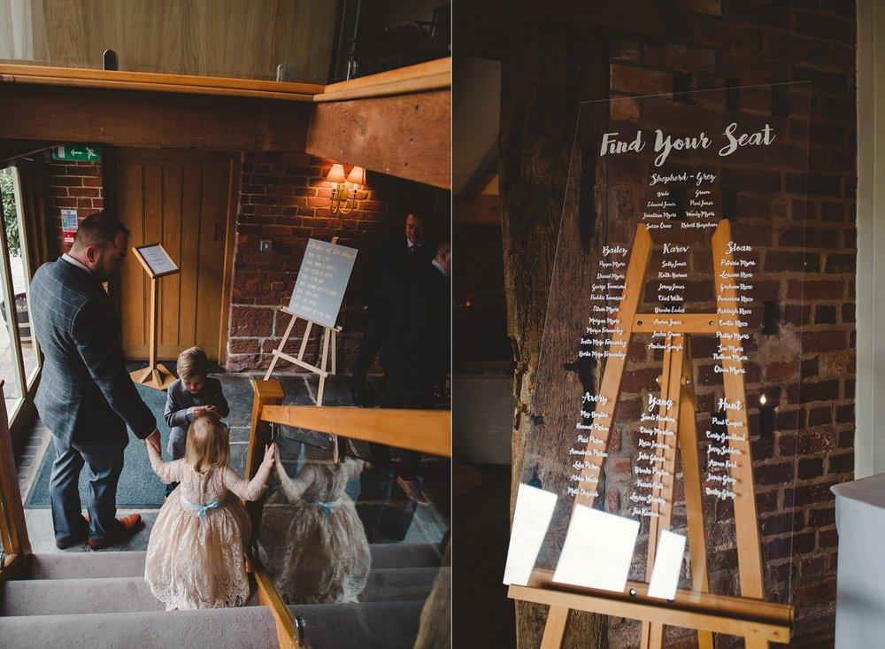 tom_megan_curradine_barns_wedding_0044.jpg