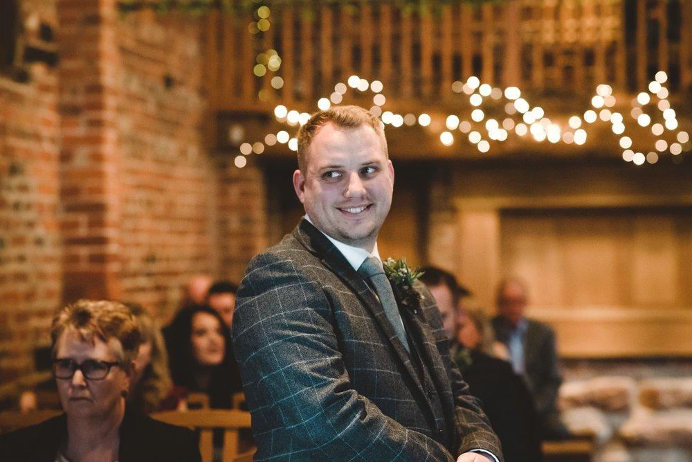 tom_megan_curradine_barns_wedding_0049.jpg