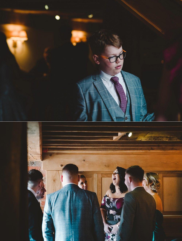 tom_megan_curradine_barns_wedding_0048.jpg