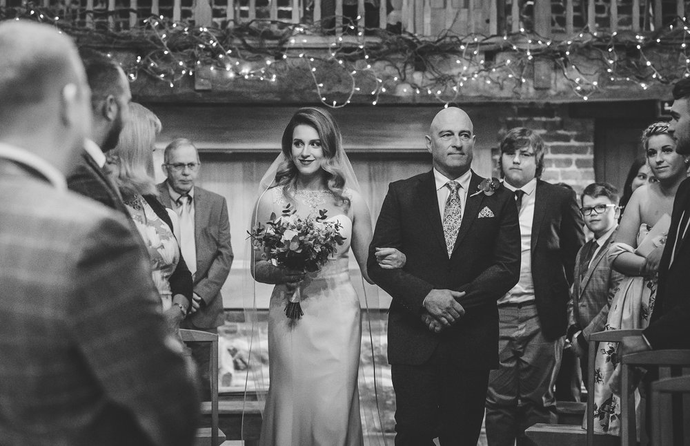 tom_megan_curradine_barns_wedding_0050.jpg
