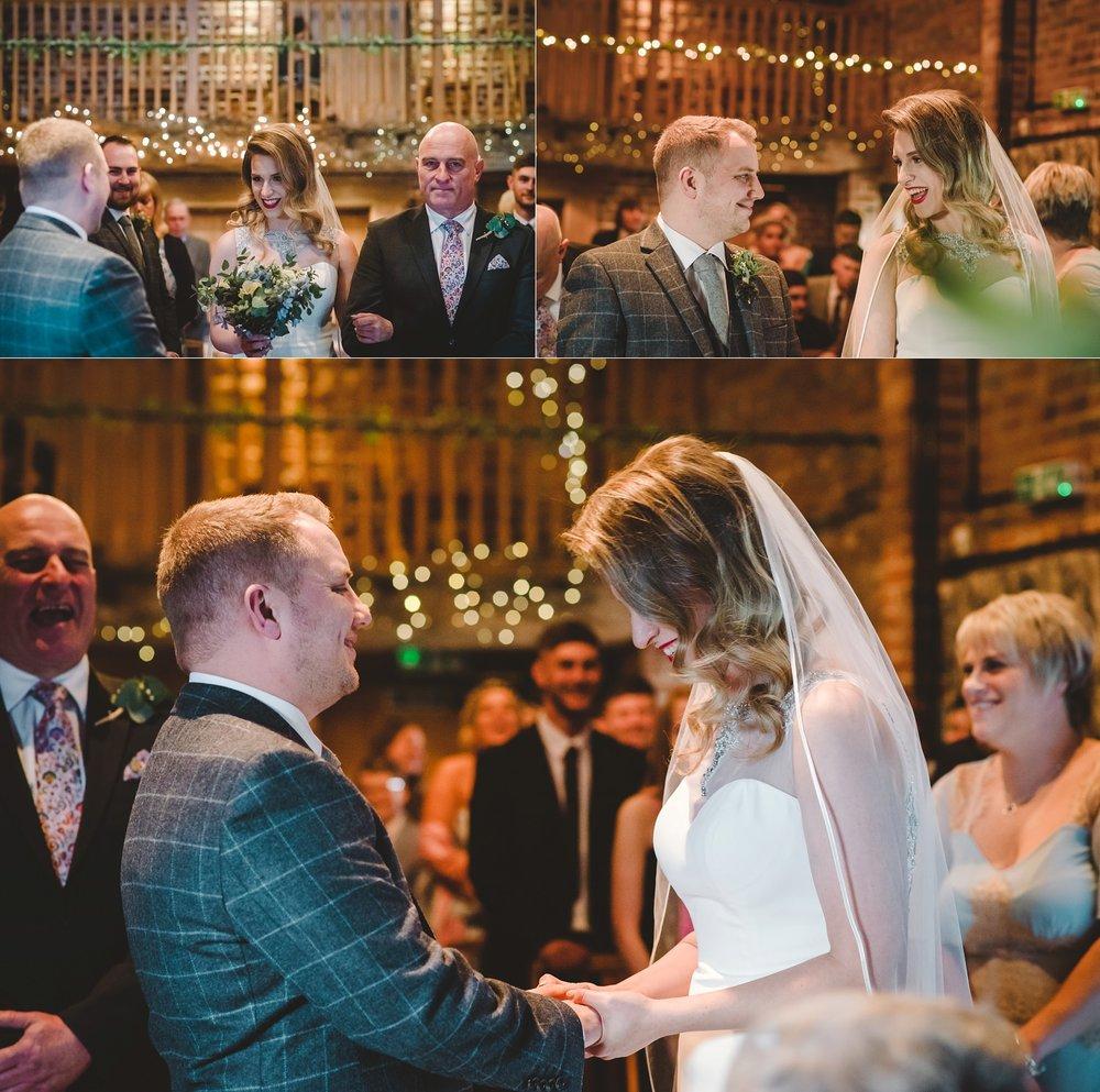 tom_megan_curradine_barns_wedding_0051.jpg