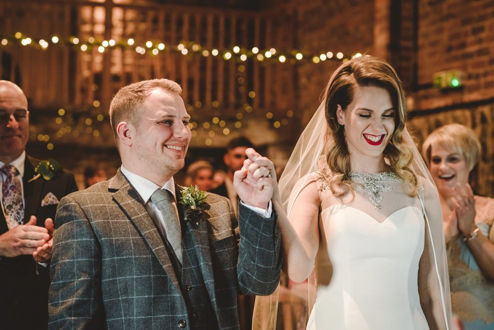 tom_megan_curradine_barns_wedding_0052.jpg