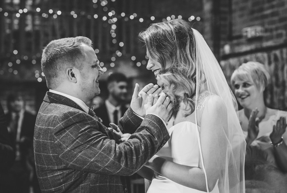 tom_megan_curradine_barns_wedding_0054.jpg