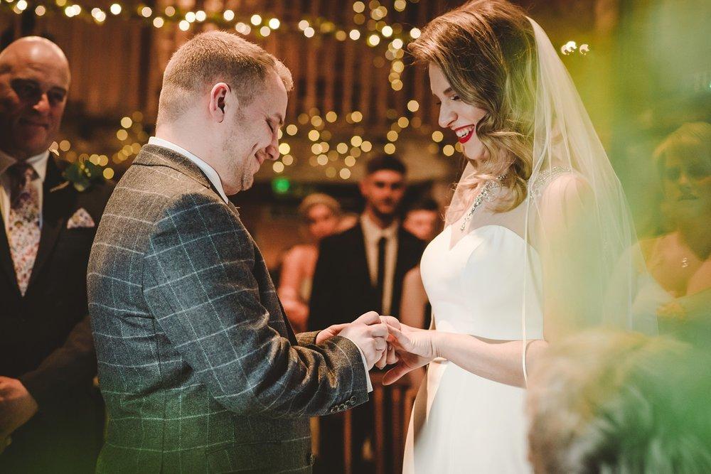 tom_megan_curradine_barns_wedding_0053.jpg