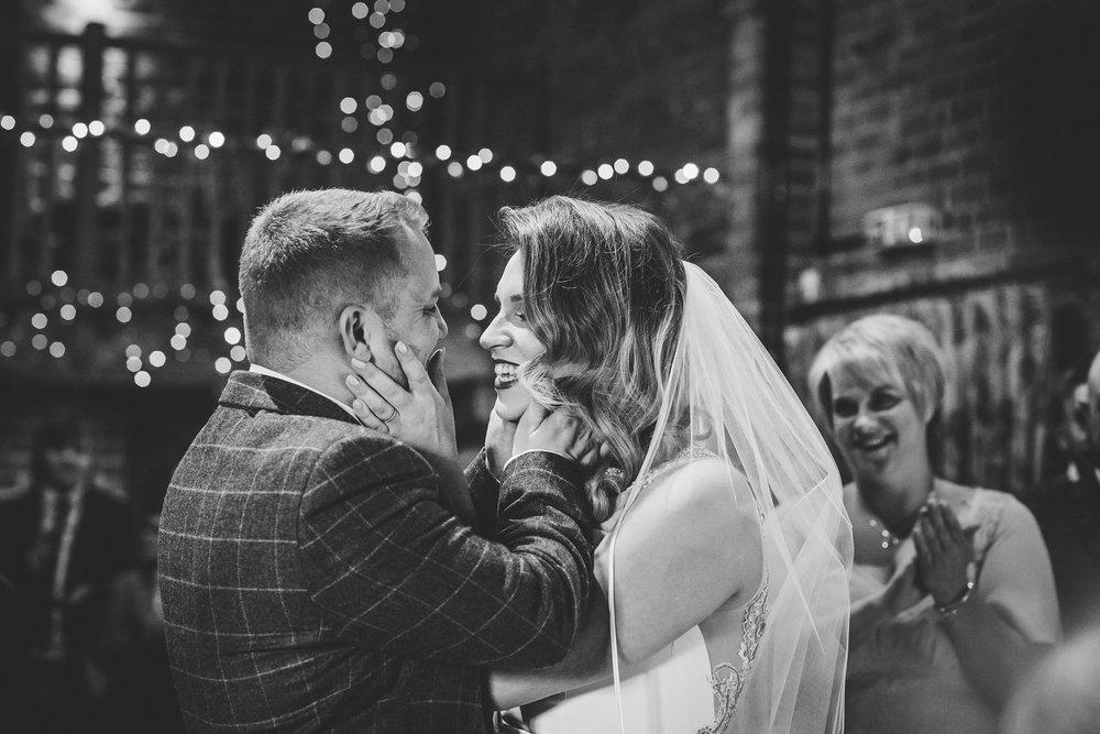 tom_megan_curradine_barns_wedding_0056.jpg