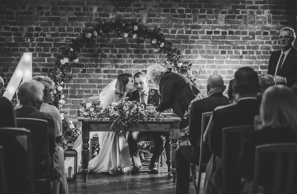 tom_megan_curradine_barns_wedding_0057.jpg
