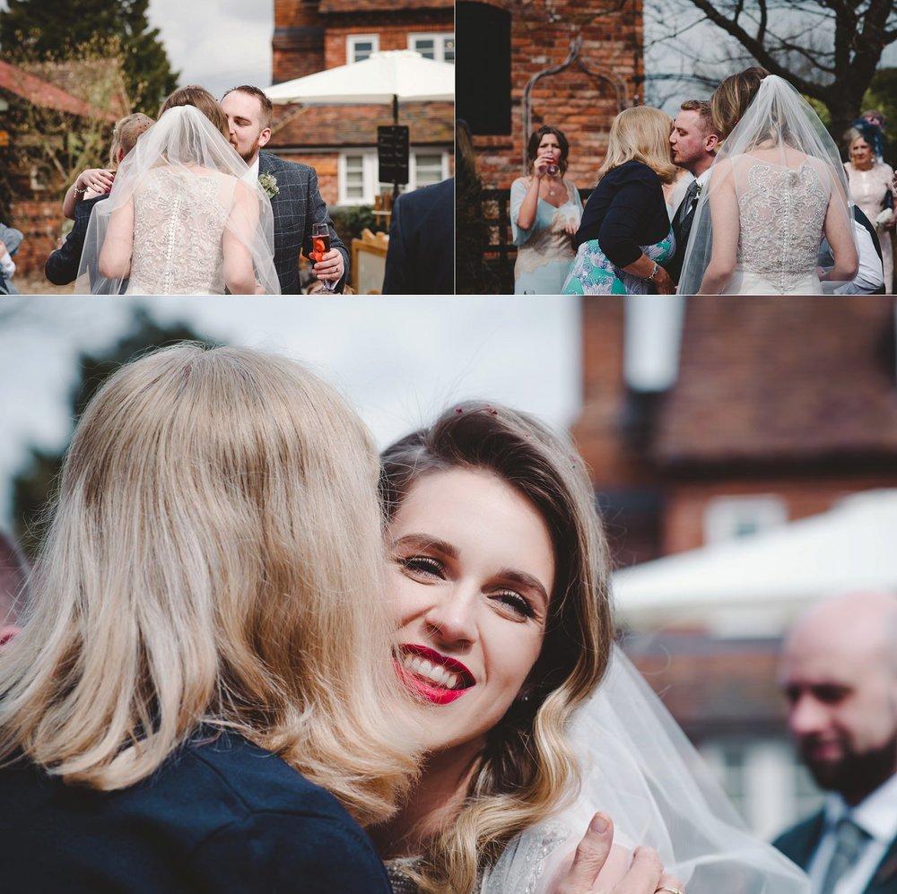 tom_megan_curradine_barns_wedding_0059.jpg