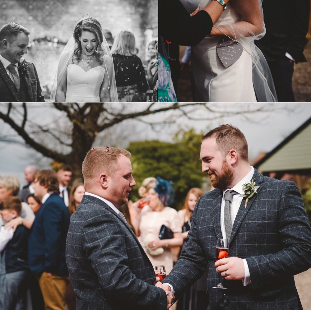 tom_megan_curradine_barns_wedding_0058.jpg