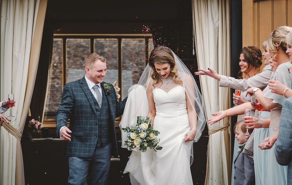 tom_megan_curradine_barns_wedding_0060.jpg