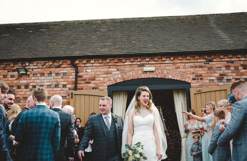 tom_megan_curradine_barns_wedding_0061.jpg