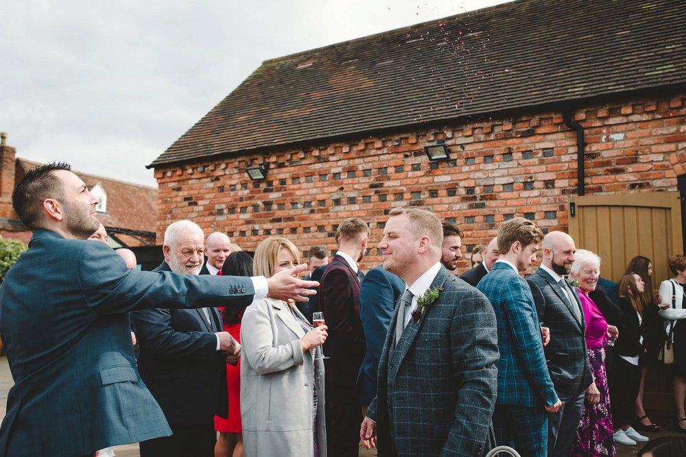tom_megan_curradine_barns_wedding_0062.jpg