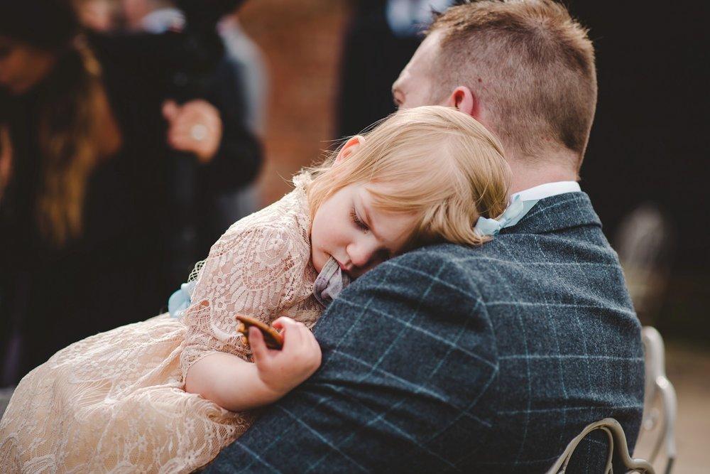 tom_megan_curradine_barns_wedding_0065.jpg