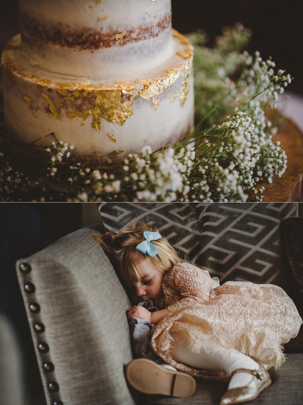 tom_megan_curradine_barns_wedding_0069.jpg