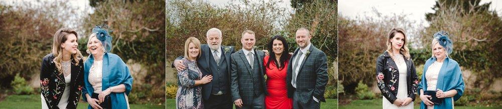 tom_megan_curradine_barns_wedding_0070.jpg