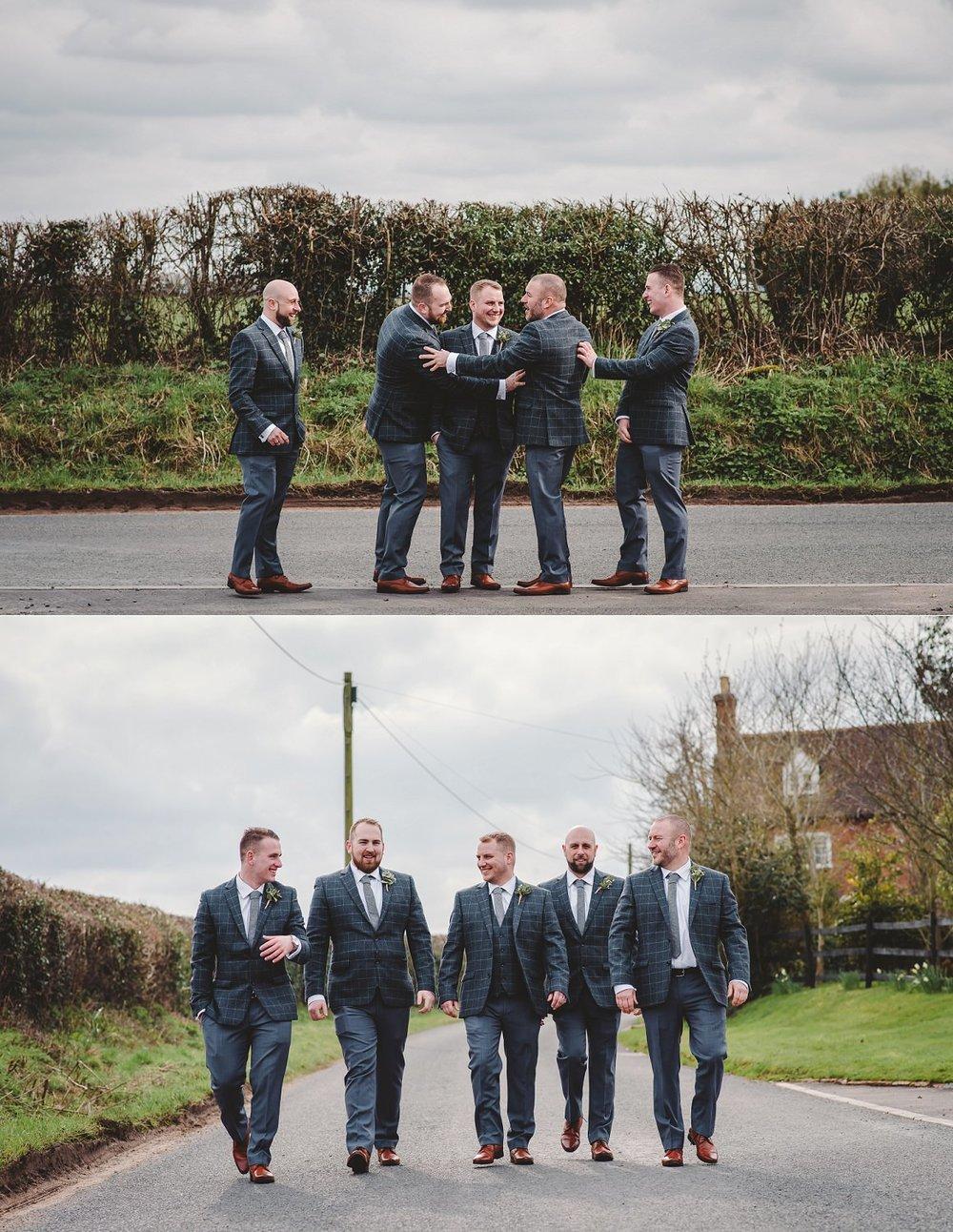 tom_megan_curradine_barns_wedding_0071.jpg