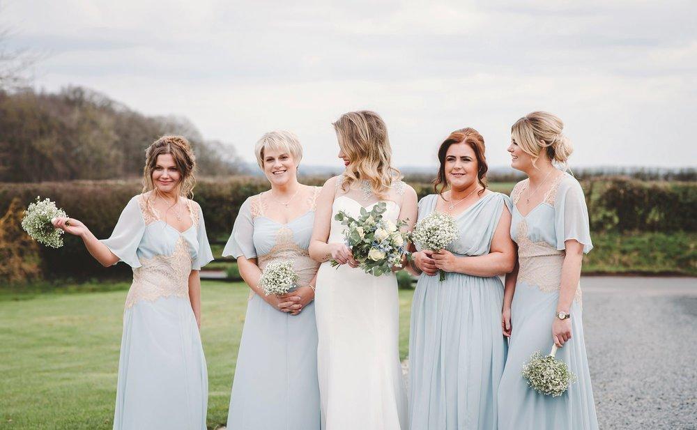tom_megan_curradine_barns_wedding_0073.jpg