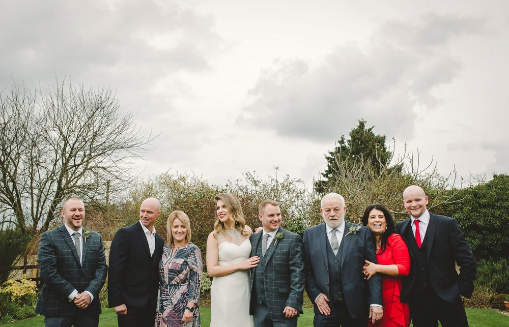 tom_megan_curradine_barns_wedding_0074.jpg