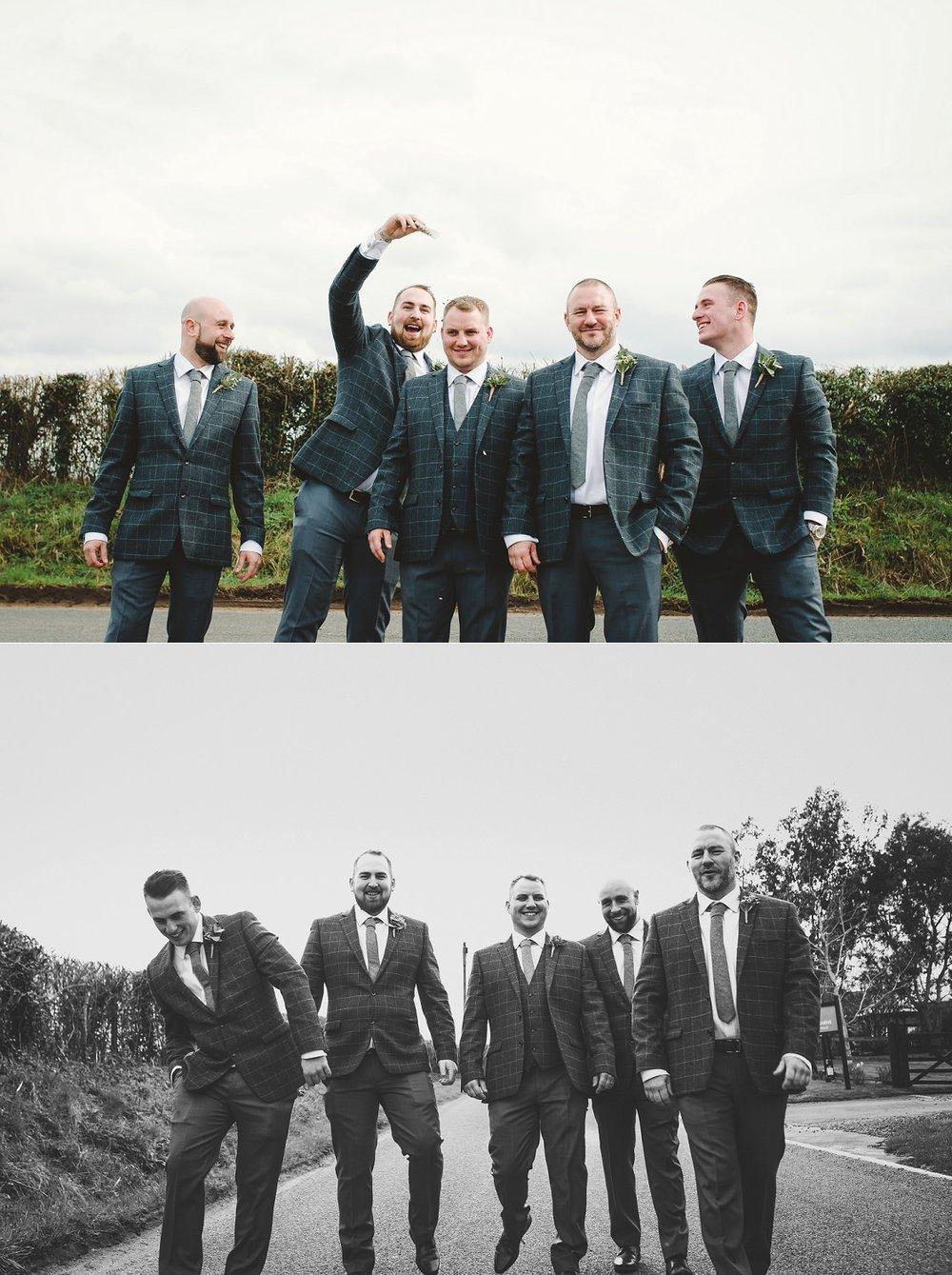 tom_megan_curradine_barns_wedding_0072.jpg