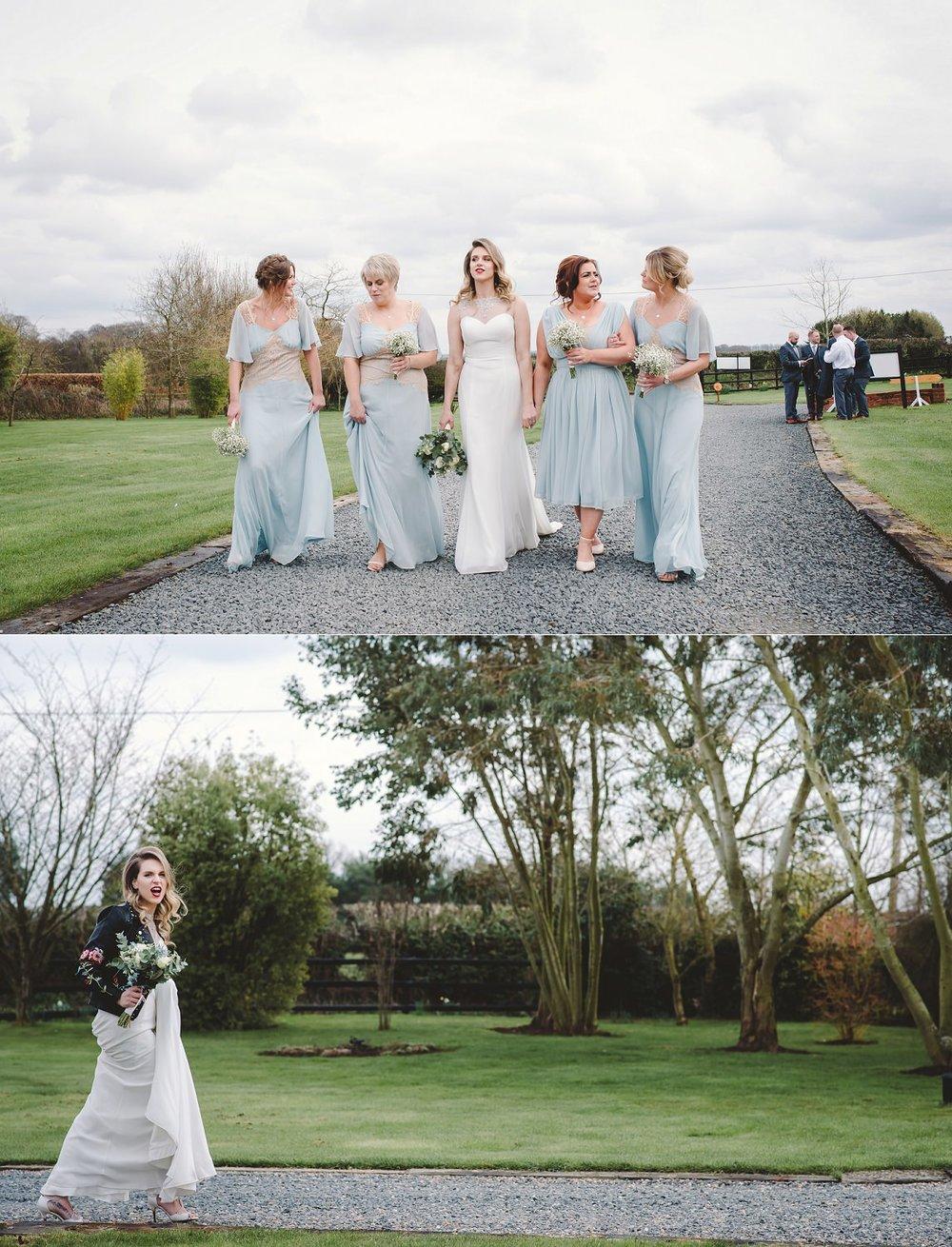 tom_megan_curradine_barns_wedding_0075.jpg
