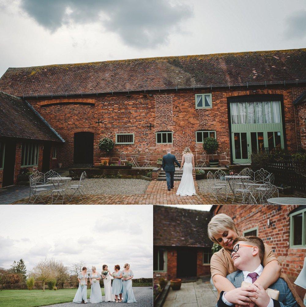tom_megan_curradine_barns_wedding_0078.jpg