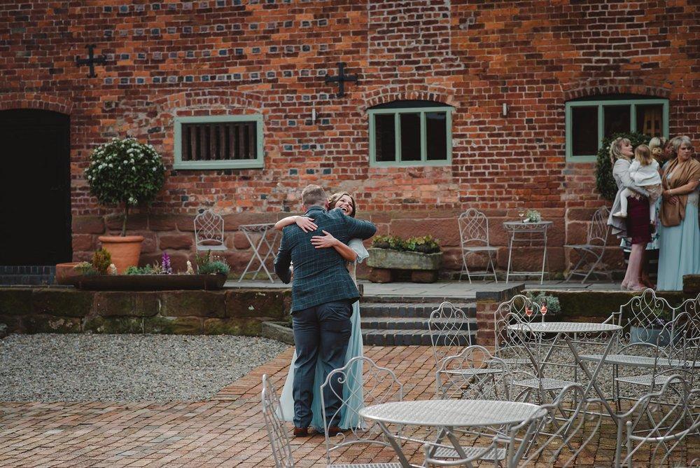 tom_megan_curradine_barns_wedding_0077.jpg