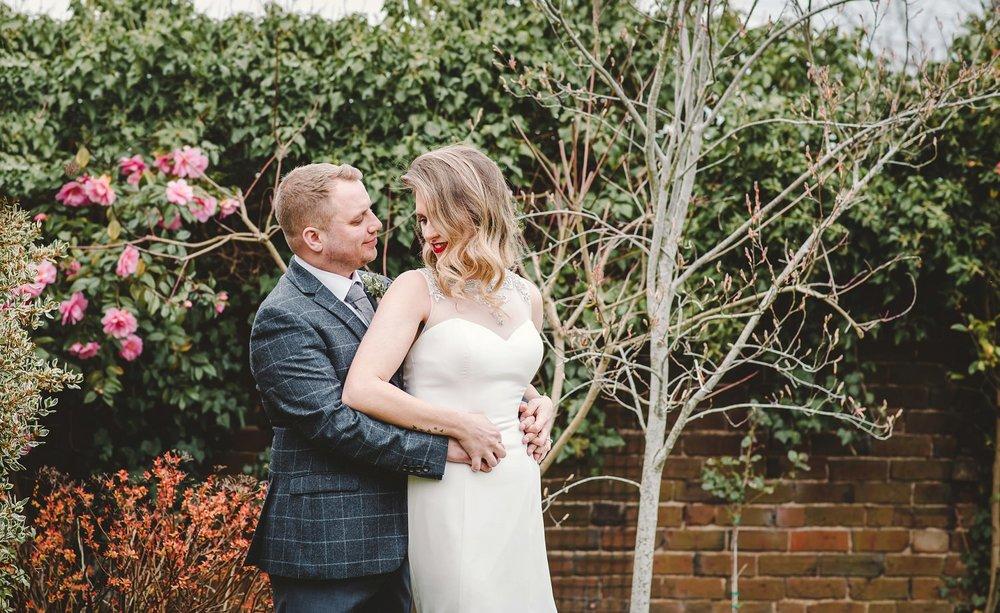 tom_megan_curradine_barns_wedding_0080.jpg