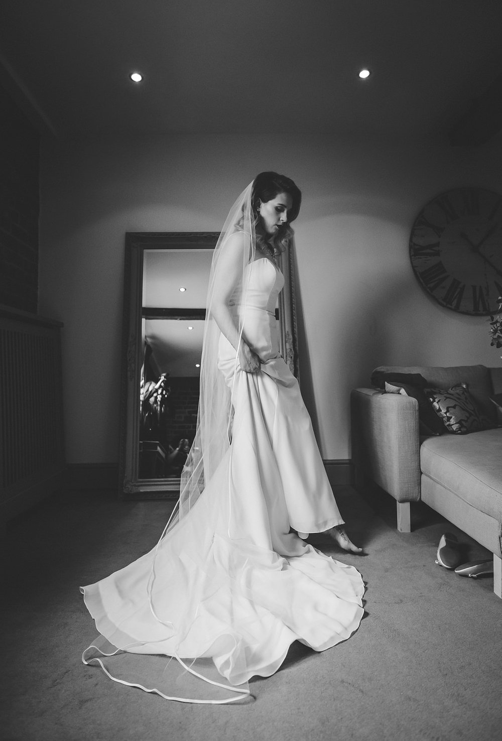 tom_megan_curradine_barns_wedding_0087.jpg