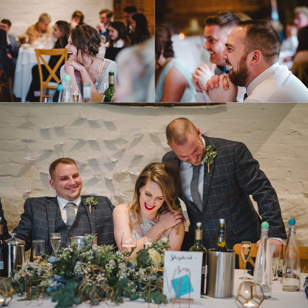 tom_megan_curradine_barns_wedding_0089.jpg