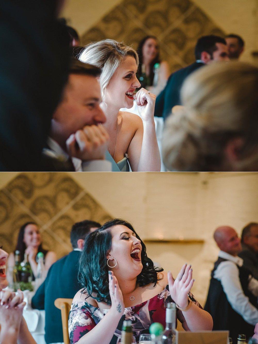 tom_megan_curradine_barns_wedding_0092.jpg