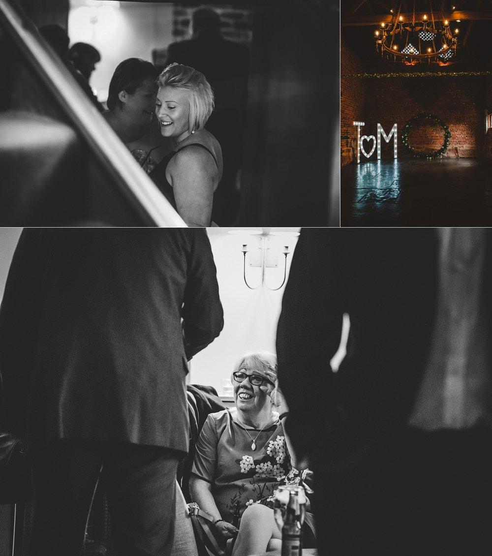 tom_megan_curradine_barns_wedding_0095.jpg