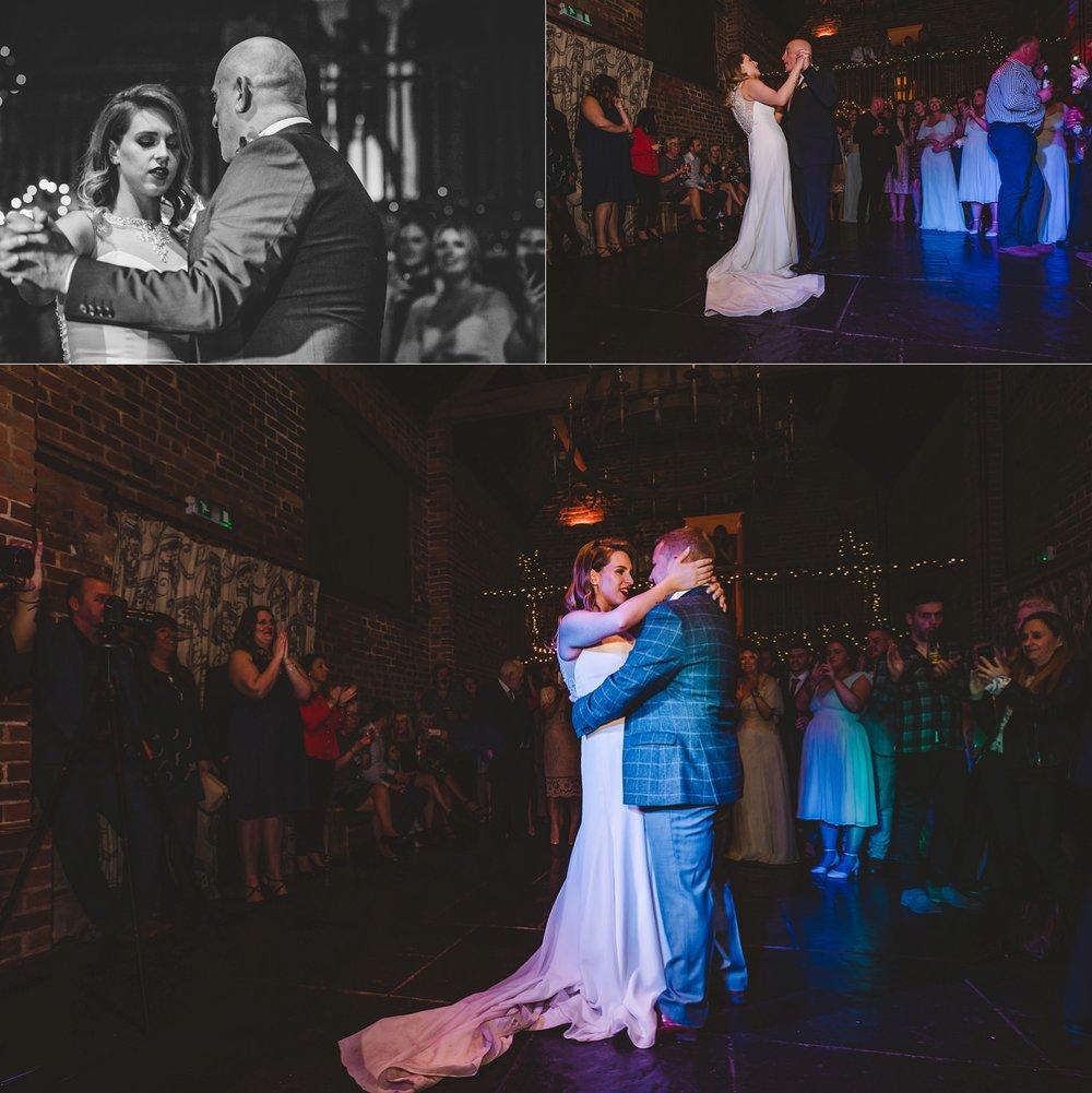tom_megan_curradine_barns_wedding_0096.jpg