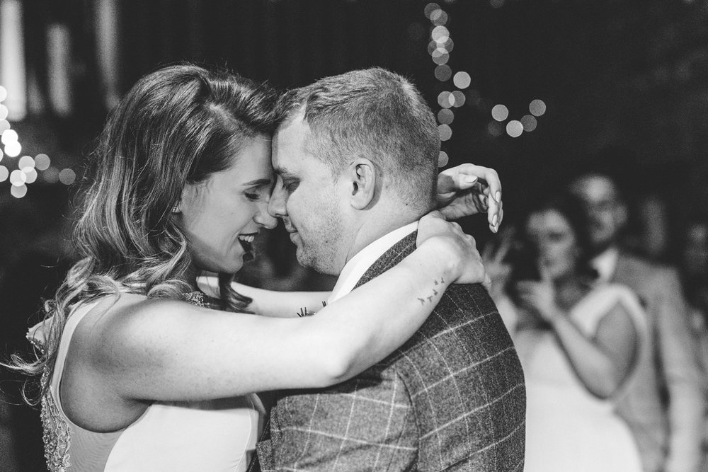 tom_megan_curradine_barns_wedding_0097.jpg